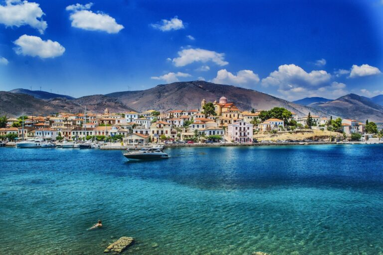 Tips On How To Rent A Luxury Villas in Crete