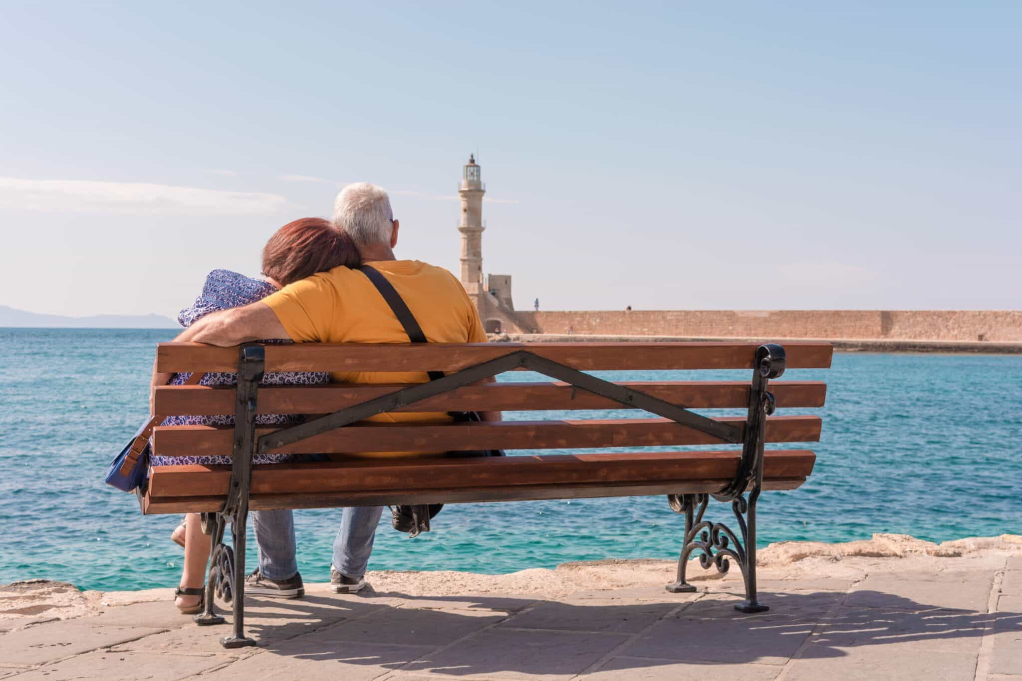 Are Holidays in Greece For Couples a Good Choice?